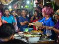 Rekomendasi 5 Kuliner Surabaya Bagi Kamu yang Suka Lapar Tengah Malam