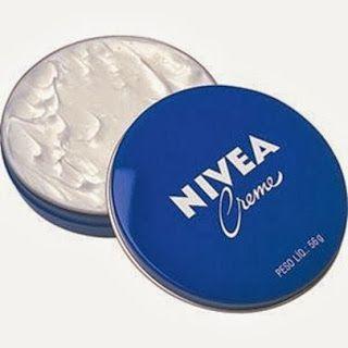 Wow, Nivea Cream Ini Oke Banget untuk Perawatan Wajah Setiap Hari! Kamu Harus Coba!