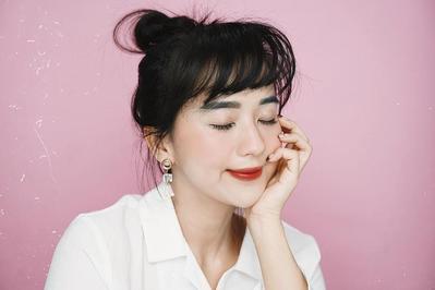Ingin Tampilan Makeupmu Makin Oke? Yuk, Intip Inspirasinya dari Para Beauty Blogger Indonesia Ini!