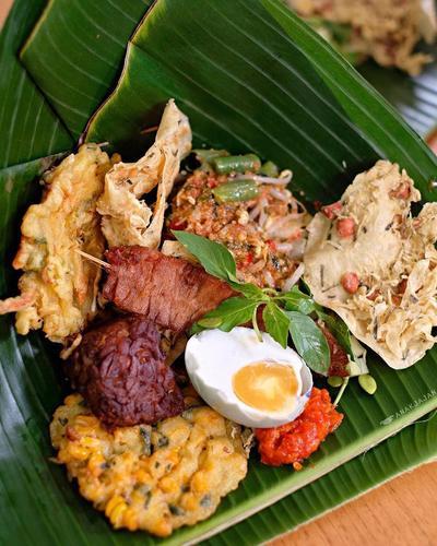 Makanan Khas Jawa Timur Ini Pasti Bikin Lidahmu Bergoyang! Pengen Cobain yang Mana Nih?