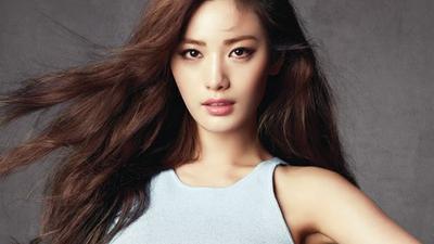 5 Idola Korea Ini Sudah Cantik Alami Tanpa Make Up! Yang Mana Nih Favoritmu?