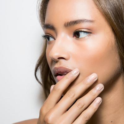 Apa Sih Sebenarnya Fungsi Kulit Manggis untuk Wajah?