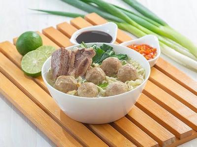 5 Kuliner Lezat di Mojokerto, Pas Dimakan Saat Cuaca Dingin