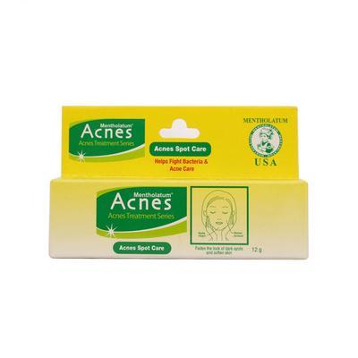 Acnes Spot Care 12 gram
