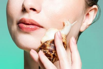 Antimainstream! 5 Perawatan Kecantikan Wanita yang Aneh Ini Bisa Bikin Kamu Geleng-geleng Kepala!