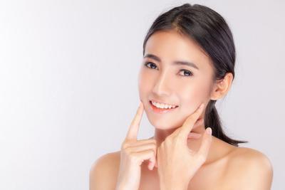 5 Perawatan Pasca Chemical Peeling yang Harus Kamu Lakukan agar Kulit Bebas Iritasi