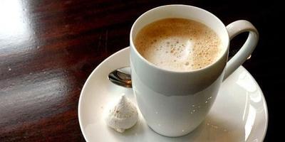 [FORUM] Setelah minum kopi atau susu suka mual, kenapa ya?