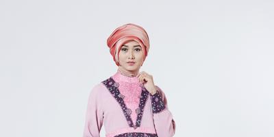[FORUM] Rekomendasi store jual inner hijab