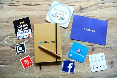 5.  Bagaimana Detox Media Sosial
