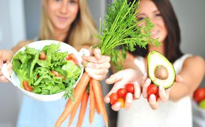 Nggak Punya Kulkas Tapi Pengen Sayuran Tetap Awet? Dengan Tips Ini Semua Jadi Mungkin, Lho