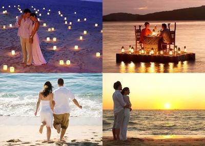 Catat Ya! 5 Penginapan di Jogja Ini untuk Pasangan Baru yang Mau Honeymoon