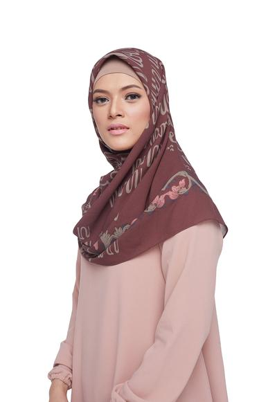 Babad Scarf