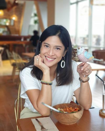 Jangan Salah Ladies! Ini Tips Diet Keto yang Benar dan Ampuh Turunkan Berat Badan