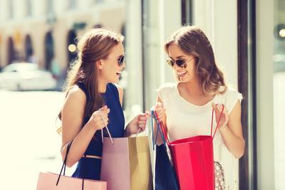5 Tips Berbelanja di Tanah Abang Murah Meriah, Biar Kantong Gak Kering!