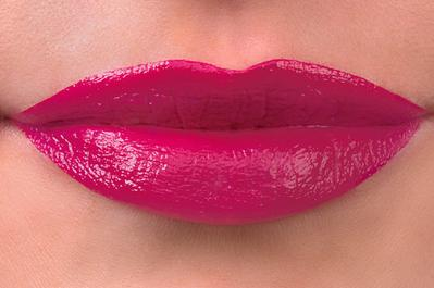 [FORUM] Lipstick Magenta???? Yay or Nay?!