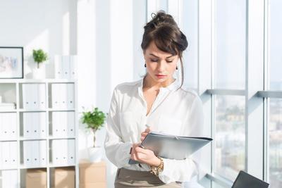 5 Bisnis Sampingan untuk Karyawan yang Tidak Menganggu Pekerjaan Kamu