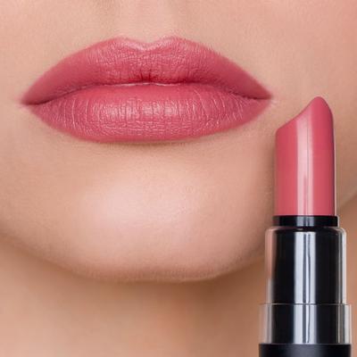 [FORUM] Rekomendasi lipstick satin yang coveragenya oke dong