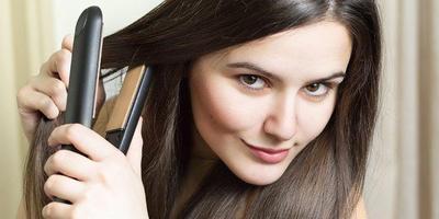 Nyatok Buat Rambut Kamu Rusak? Kenali Cara-Caranya yuk!
