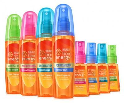 Produk Hair Care yang Perlu Digunakan