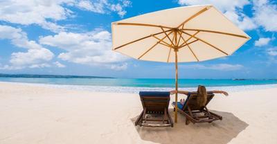 6 Wisata Bali Favorit Turis Mancanegara, Ladies Wajib Juga Datang!