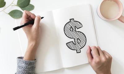 5. Caritahu Harga dan Budget yang Sesuai