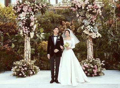 [FORUM] Yang mana yang lebih berkesan, kado pernikahan atau hanya sekedar kedatangannya?
