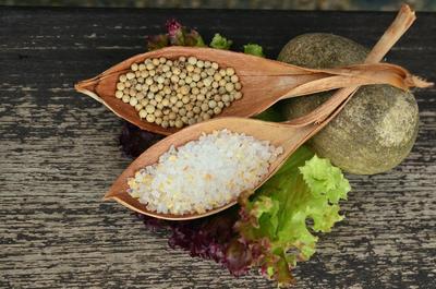 Menakjubkan! 6 Bumbu Dapur Ini Ampuh untuk Obati Sakit Gigi secara Alami