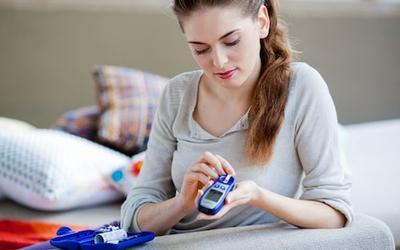 Sebelum Terlambat, Yuk Cari Tahu Gejala Diabetes Melitus dan Cara Pencegahannya di Sini, Ladies!