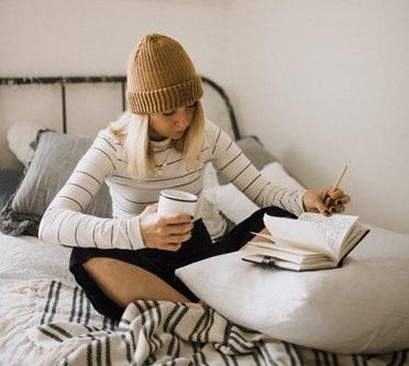 Selalu Jadi Mahasiswa Sibuk? Bagi Waktu Kamu dengan Cara Mudah Ini!