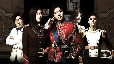 2.  The King 2 Hearts