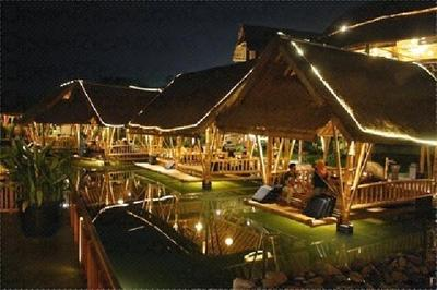 5 Kuliner Wajib Coba Kalau Kamu Lagi Liburan ke Semarang, Rasanya 'Maknyos'
