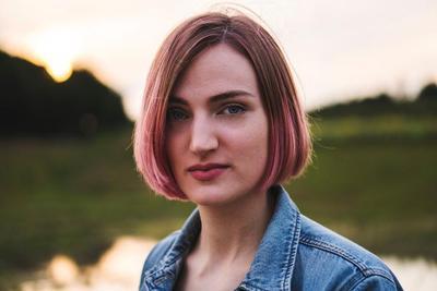 Pengen Potong Rambut  Ini Dia Gaya Rambut Pendek Kekinian Buat Rekomendasi  Kamu! e41bc5aa81