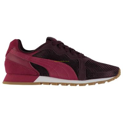 Puma Pacer Women's Running Shoes