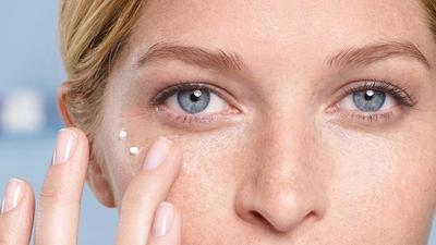 Keriput di Bawah Mata? No Worries, Ini 5 Rekomendasi Eye Cream Terbaik Sesuai Budget Kamu!