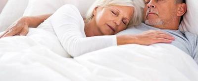 [FORUM] Berapa jam sih tidur yang dianggap 'sehat'?