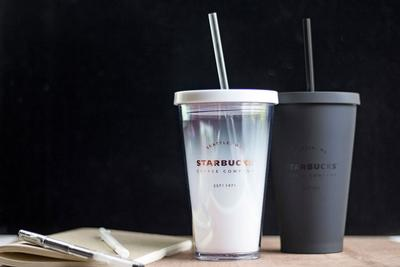 [FORUM] Beli tumbler starbucks, yay or nay