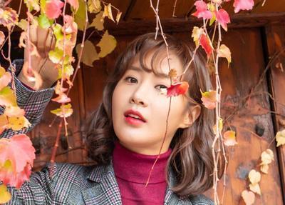 Glowing Dengan Makeup Ala Korea Untuk Kulit Sawo Matang, Cari Tahu Tipsnya!