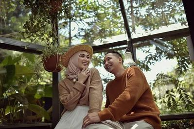 6 Tips Menyiapkan Pernikahan Supaya Jadi Momen Bahagia Seumur Hidup