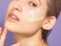 Cari Primer Berkualitas Harga di Bawah 100 Ribu? Coba Cek 5 Rekomendasi dari Beautynesia