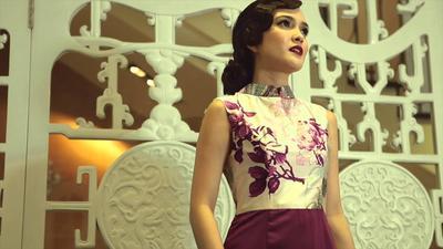 Mau Tampilanmu Makin Cantik dan Modis? Yuk, Kenakan Koleksi Busana Elegan dari Shandy Aulia Collections Ini, Ladies!