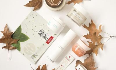 Ingin Noda Jerawat Hilang dengan Tuntas? Skincare Korea Ini Bisa Mengatasinya