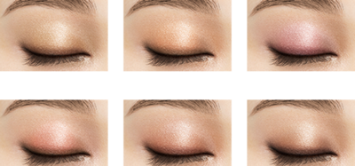 Kesulitan Memakai Eyeshadow 3 Warna? Cek Tips & Caranya Disini, Ladies!