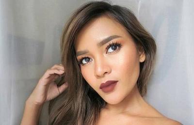 Rekomendasi 5 Warna Lipstik Nude Cantik untuk Kulit Sawo Matang
