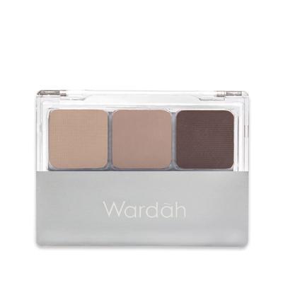 Wardah Eye Shadow Series G