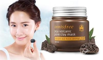 Skincare Korea untuk Jerawat