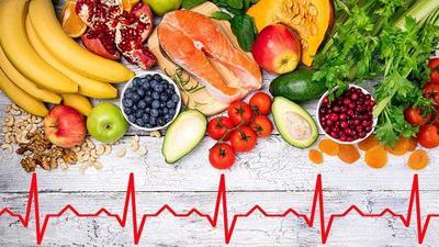 Diet Untuk Pemilik Golongan Darah A