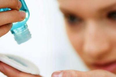 Banyak yang Gak Tahu, Ini 5 Manfaat Baby Oil yang Ajaib!