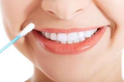 Membuat Bibir Sehat dan Merona