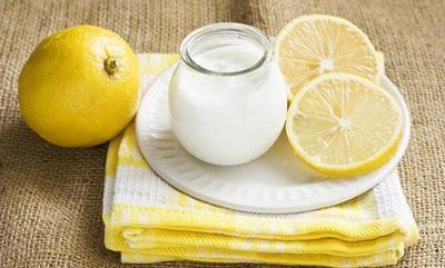 Kaya Akan Vitamin, Ini Lho Segudang Manfaat Lemon untuk Kesehatan!