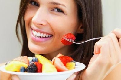 Buah-buahan Ini Bagus Banget Lho untuk Diet Cepat!  Yuk, Intip Daftarnya di Sini!